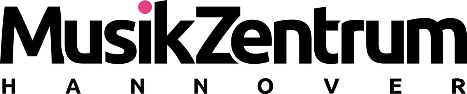 Logo Musikzentrum Hannover