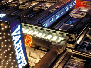 GOP Varieté Theater