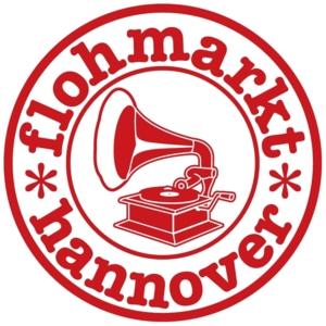 Logo Altstadtflohmarkt
