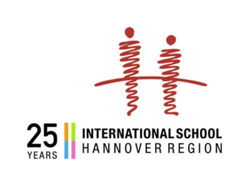 International School Hannover Region