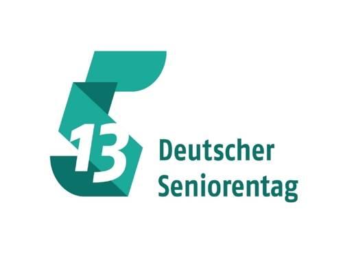 13. Deutscher Seniorentag 2021