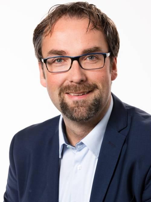 H. Engel
