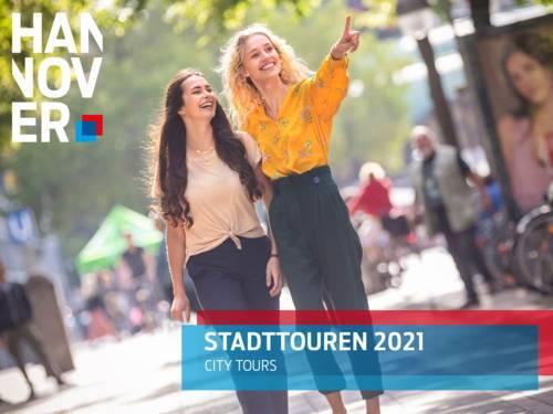 Stadttouren