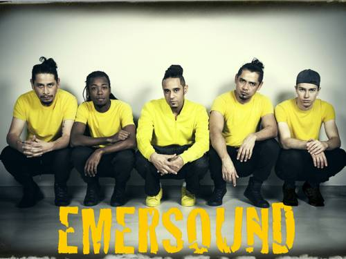 Emersound