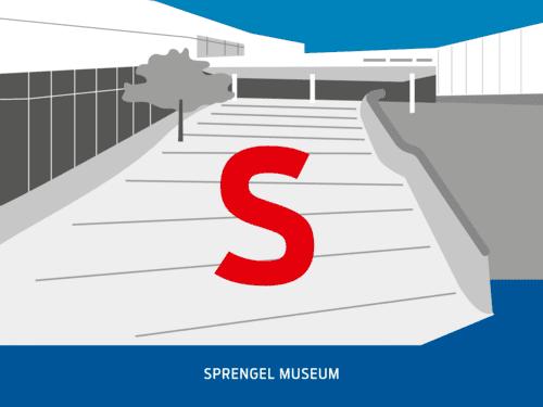 S - Sprengel Museum
