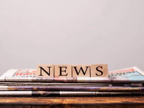Presse News
