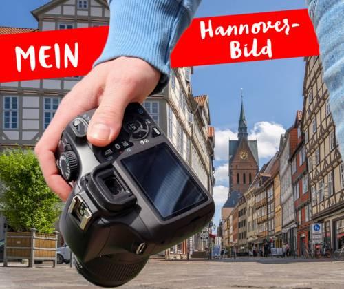Wir präsentieren eure schönen Hannover Bilder!
