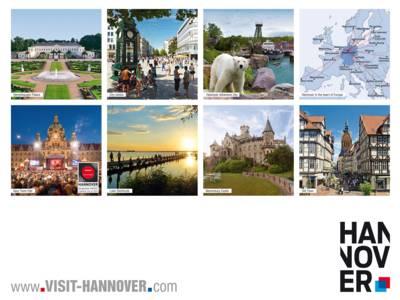 Plakat Tourismus