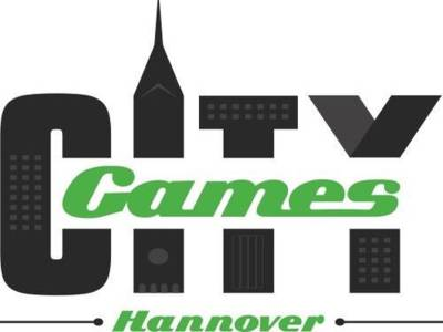 City Games Hannover