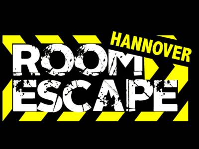 Room Escape Hannover