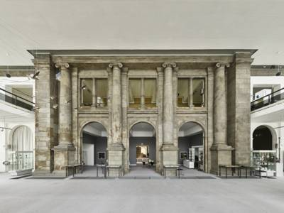 Museum August Kestner