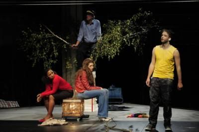 Schauspiel Hannover