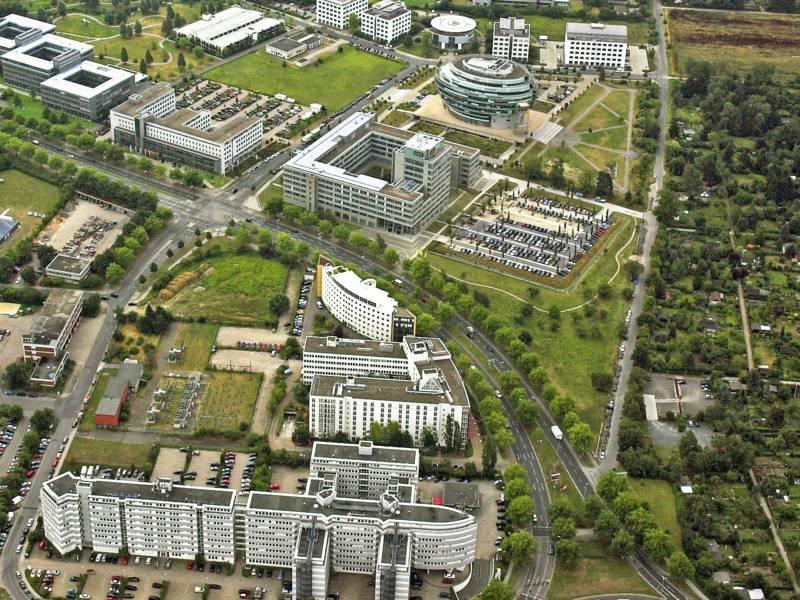 Medical Park Hannover