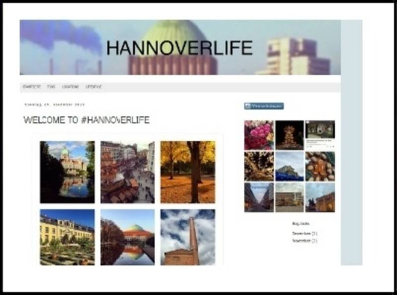 Hannover Life