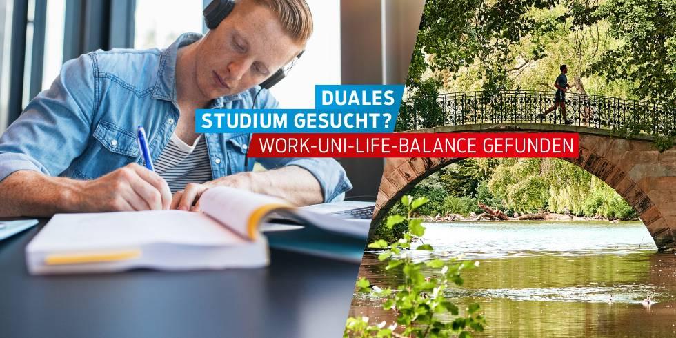 Studieren in Hannover
