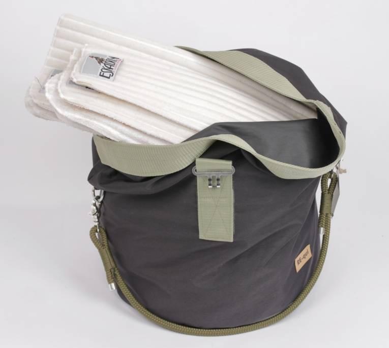 RE-qui Bag