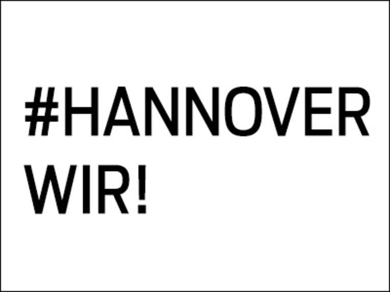 #hannoverwir