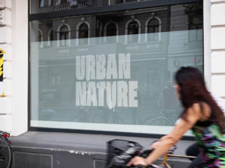 Urban Nature 2019
