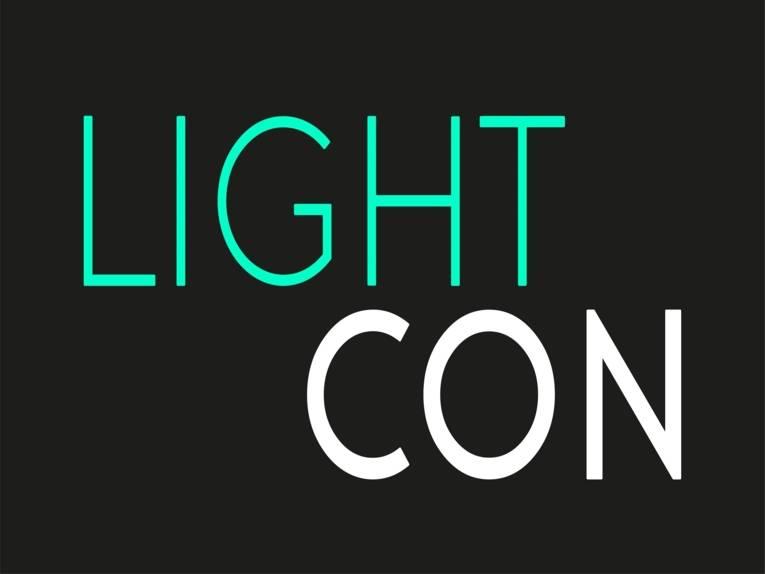 LightCon Logo