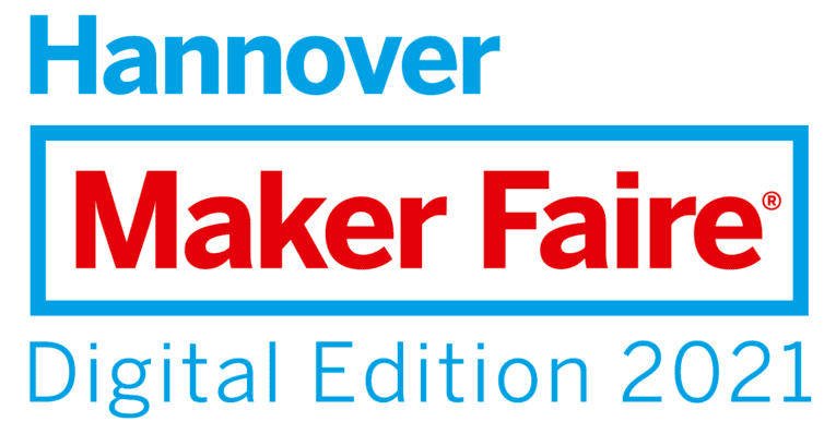Maker Faire Digital