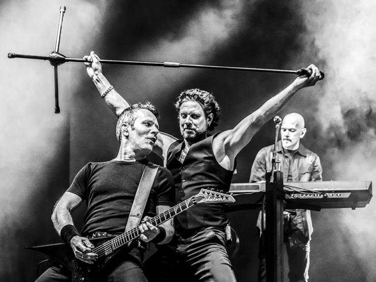 Remode - Depeche Mode Tribute