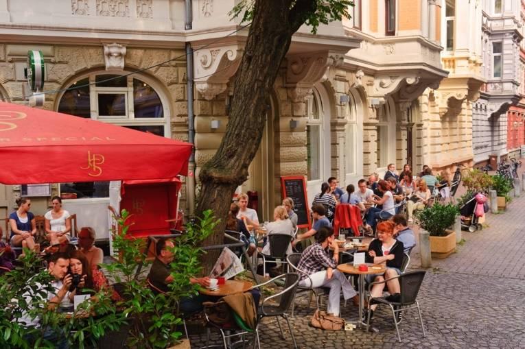 Wedekindplatz 2