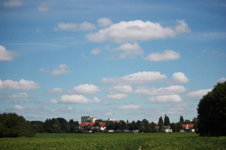 Ahlem-Badenstedt-Davenstedt