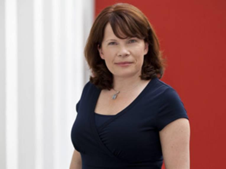 Marion Grönig