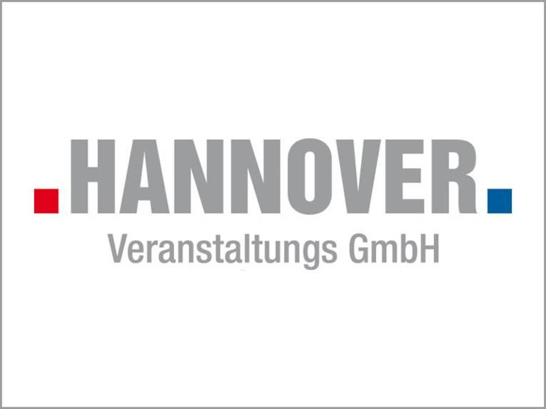 Hannover Veranstaltungs GmbH