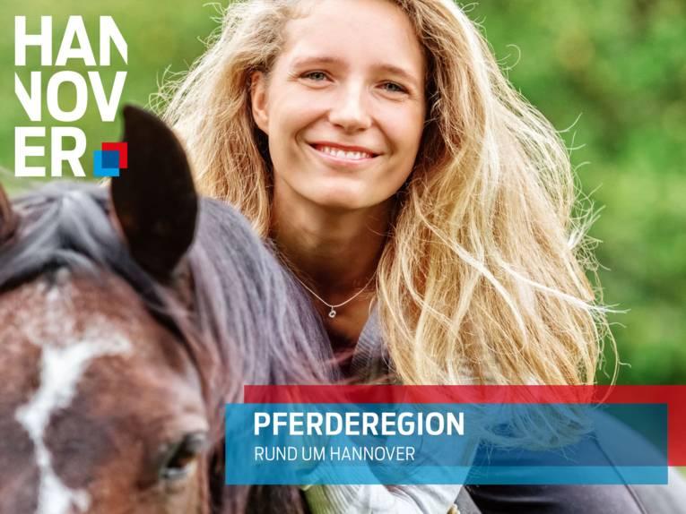 Pferderegion Hannover