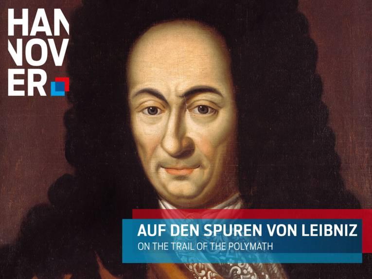 Faltplan Leibniz