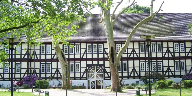 Burgdorfer Schloss