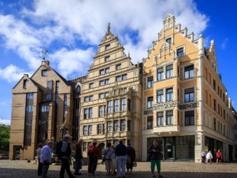Leibnizhaus