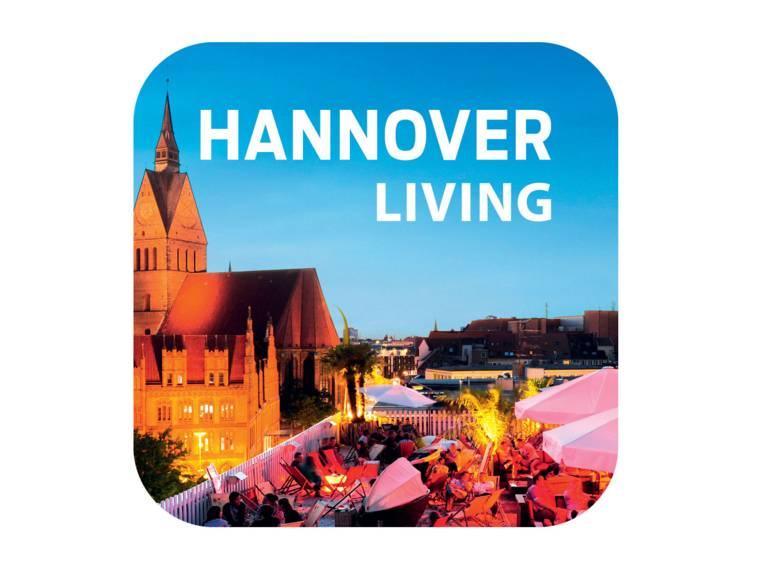 App Hannover Living