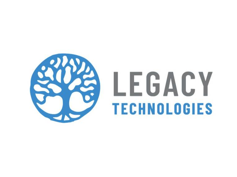 Legacy Technologies
