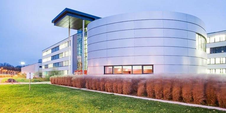Produktionstechnisches Zentrum Hannover (PZH)