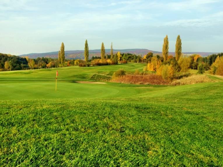 Golfclub am Deister e.V.