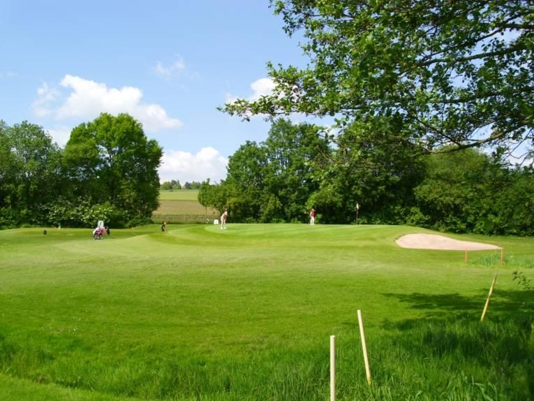 Golfclub Hameln