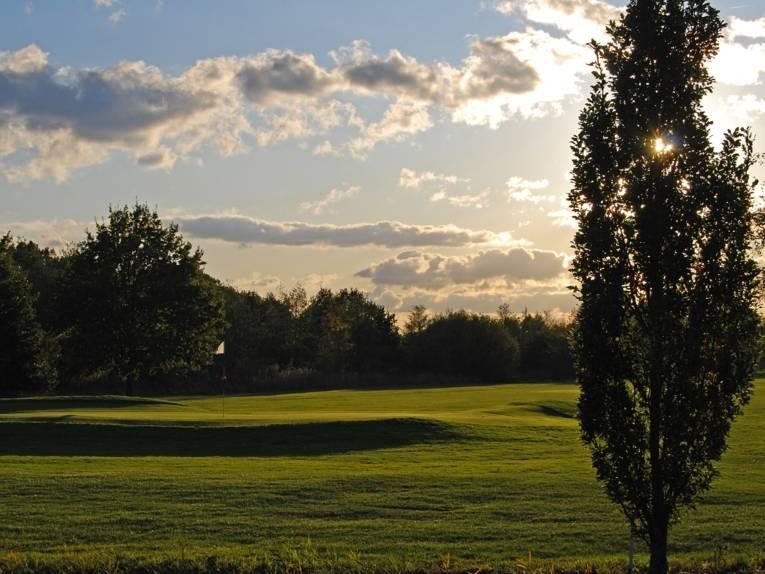 Golfclub Isernhagen
