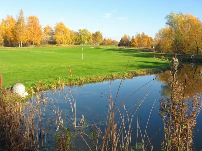 Golfclub Peine-Edemissen