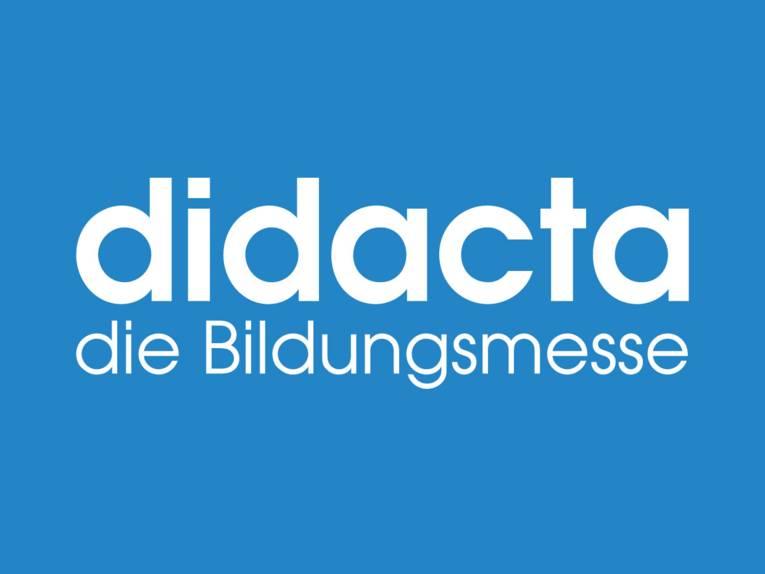 didacta Logo