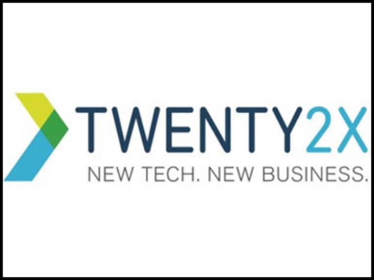Twenty2x