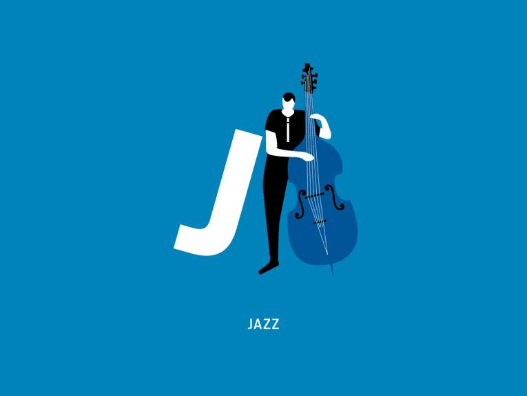 J - Jazz