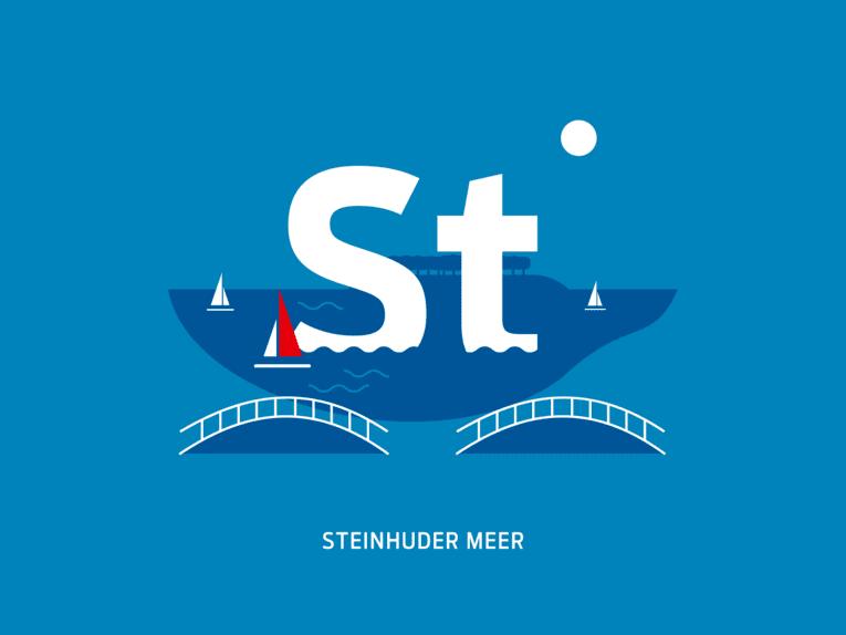 St - Steinhuder Meer
