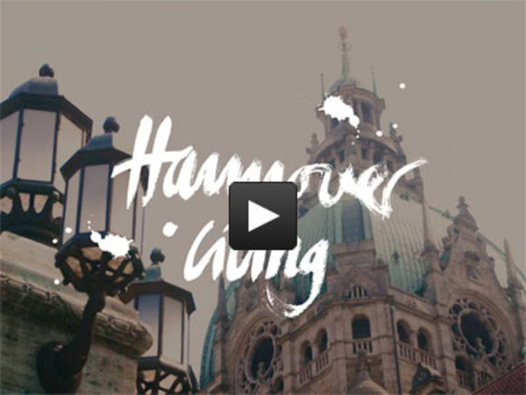 Hannover Living - Döhren / Südstadt