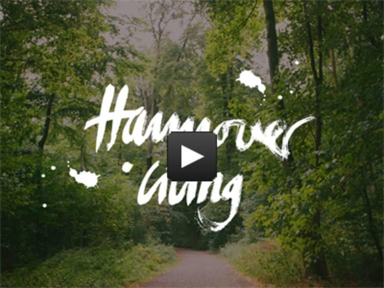 Hannover Living - List / Oststadt