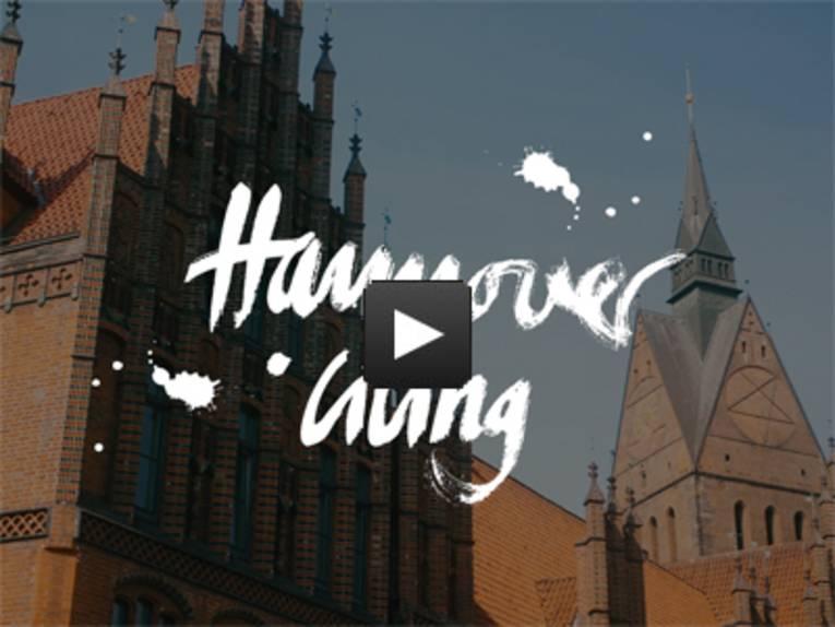 Hannover Living - Mitte / Calenberger Neustadt
