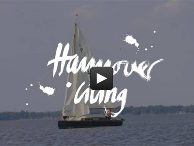 Hannover Living - Steinhude