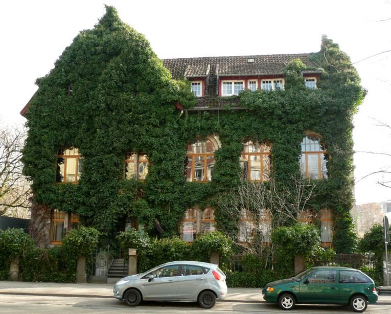 Burg Königsworth