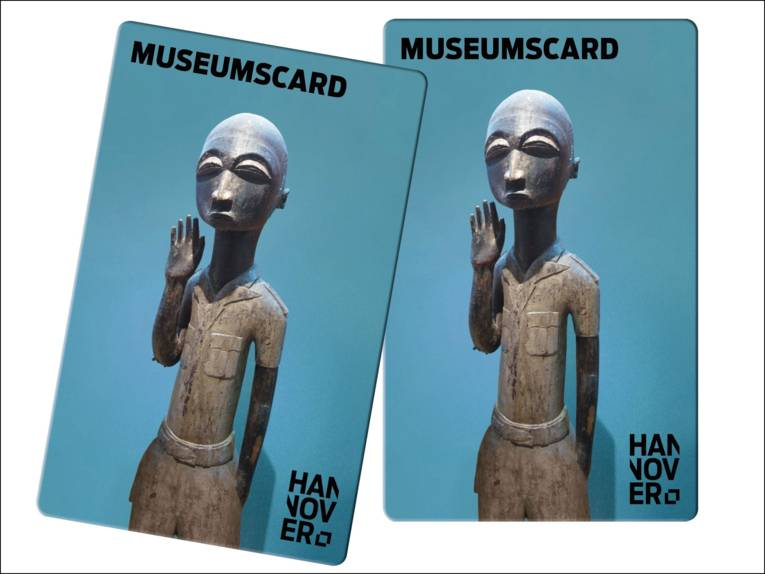 Museumscard